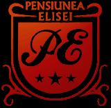 logo_elisei